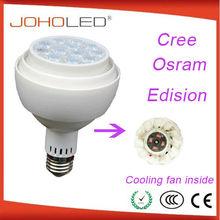 wholesale adjustable beam par30 spotlight
