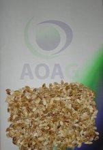 Watermalon Seeds