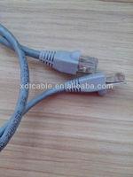 jumper wire 0.5mm
