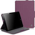 stand case for ipad mini case