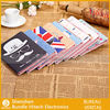 factory Supply Cheap Promotional Sleeve for ipad mini