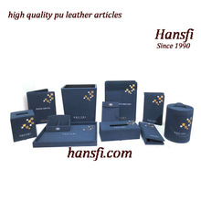 leather goods brand top for 5 star hotel use