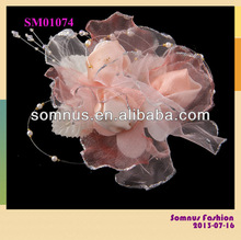 Somnus Fashion Garment Accessories Accessories for Garment Industry