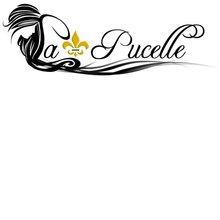 La Pucelle Hair Fashion Salon