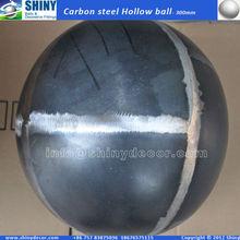 "12"" hollow iron balls-Q235"