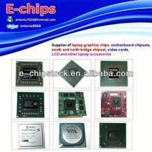 new arrival ATI 216-0728014 bga chipsets