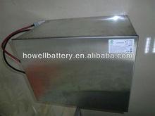 24v Lifepo4 200 Ah Battery Pack
