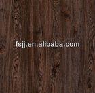 2013 Hot Sale High Quality Top Design Cork Tile Flooring,Size: 600x600mm, 800x800mm