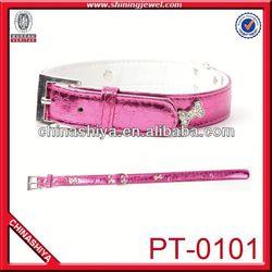 2014 Yiwu dog training collar dog