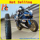 top selling off-road motorcross tire 3.00-18 2.50-17 110/90-16 5.00-14 in Brazil Egypt