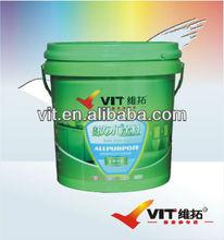 ip65 socket waterproof paint