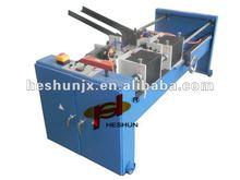 Automatic Clamping Metal Chamfering Machine
