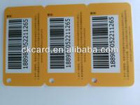 promotional cheap plastic PVC Key chain/Soft Plastic Key Tag /Wholesale keyring