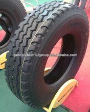 ECE/DOT/GCC GOOD QUALITY ADVANCE/LINGLONG/WANLI/BOTO TIRES 12.00R24 11R22.5 315/80R22.5 385/65R22.5 tyres for Dubai