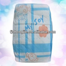 My Joy Soft Breathable Disposable Baby diaper