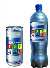 Sport Energy Drinc