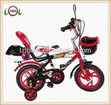 4 wheel bike for sale/bmx racing bikes/used pocket bikes sale/12inch steel frame kids bikess for sale
