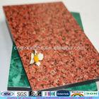 aluminum wall cladding stone wall deco/decorative stone