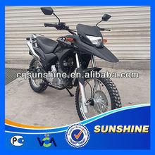 2013 Chongqing Cheap 250CC Motorcycle (SX250GY-12)