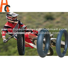 Wholesale Solid Motorcycle Tyre New Tyre Factory In China