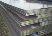 a & a manufacturer High Quality Low And Intermediate Tensile Strength Carbon Steel Plates A283 GRADE A