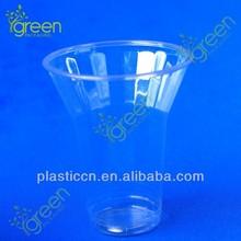 ice cream containers,ice cream plastic cup,plastic flower cups