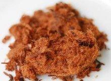 MIRASA Shredded Beef