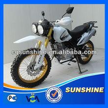 SX250GY-9B Chongqing Best Selling 250CC Moto Cross Bikes