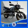 SX250GY-9B Chongqing Best Selling 250CC Dirt Bike For Sale Cheap