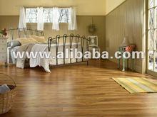 Laminated Wood Flooring - Classical Narra
