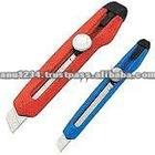 15G-L5 wallpaper cutting knife