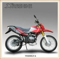 battery powered motorcycle/pocket bikes cheap