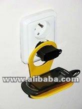 iHolder Moblie charging holder