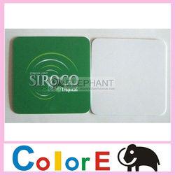 Promotion custom printed microfiber mobile screen cleaner
