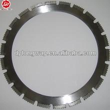 350x7mm ring saw diamond saw blade diamond ring saw blade cutting tools power tool accessories cutting wheels tools circular