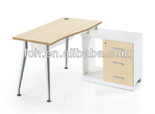 Fashionable Small Office Desk Design/ Assistant Desk (FOHDY-D1112 )