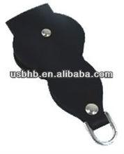 Leather USB 2.0 Flash driver 128MB,256MB,512MB,1GB,2GB,4GB,8GB,16GB 32GB