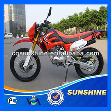 2013 Nice 250CC Chinese Racing Motorcycle (SX250GY-5)