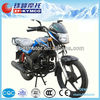 Charming 200cc street bike popular sale ZF125-A