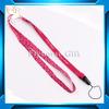 cell phone neck lanyard\badge holder lanyard\keychain lanyard