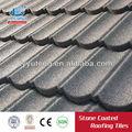 Chino fabricante de paneles