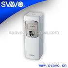 Automatic Spray Room Perfume Dispenser,Air Freshener Dispenser