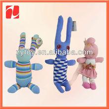 ที่มีคุณภาพสูงปลอดภัยทารกตุ๊กตาตุ๊กตาของเล่นเด็กของเล่นภาพ