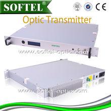 ORTEL Laser 1310nm 4-28MW fiber optic fiber transmitter price