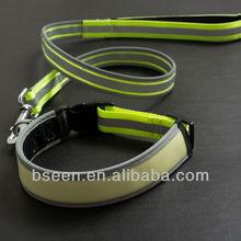 Best quality training dog leash