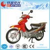 ZF110-4A super cub bike for hot selling with air cooled engine