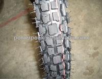 shanghai tiandi motorcycle tyres