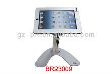 eStand BR23009 tablet secure frame for ipad