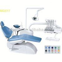 dental lab equipment dental chair/dental equipment