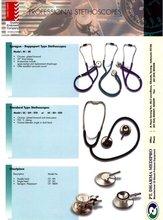 Professional Stethoscopes